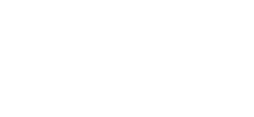 Waglands White logo